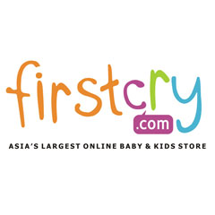 firstcry coupons code