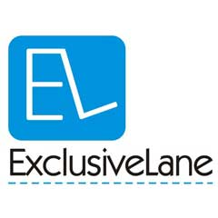 Exclusivelane Coupons Code