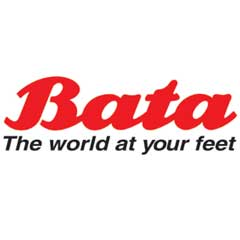 bata coupons & offers