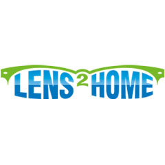 lens2home coupons
