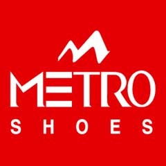 metroshoes coupons