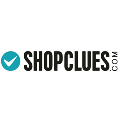 shopclues coupon code
