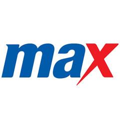maxfashion