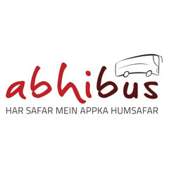 abhibus coupons