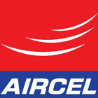 aircel coupons