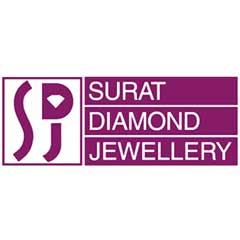Surat Diamond Jewellery Coupons