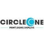 Circleone coupons