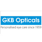 GKB Opticals Coupons
