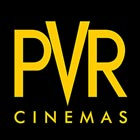 pvr cinemas coupons