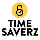 timesaverz coupons