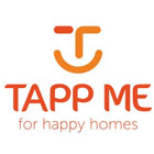 tappme coupons
