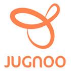 jugnoo promo code