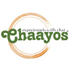 chaayos coupons