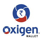 oxigen wallet coupons