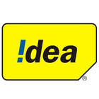 idea coupons