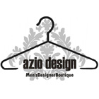 Azio Design Coupons
