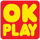 okplay coupons