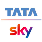 tata sky coupons