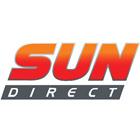 sun direct coupons