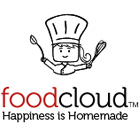 foodcloud coupons