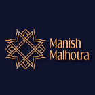 manish malhotra coupons