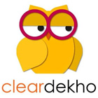 Cleardekho coupons