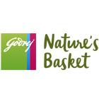 natures basket coupons