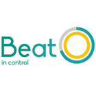 Beato App Coupons