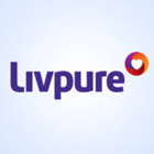 livpure coupons