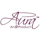 Aurastudio Coupons