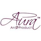 aurastudio coupons