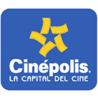cinepolis india coupons