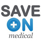 saveonmedicals coupons