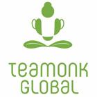 teamonk global coupons