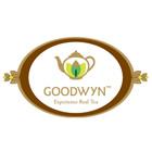 goodwyn tea coupons