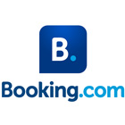 booking.com india coupons