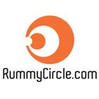 rummycircle coupons