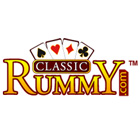 Classic Rummy Coupons