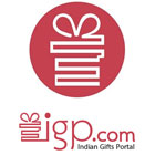 indian gift portal coupons