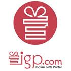 indian gift portal coupon code