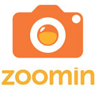 zoomin coupons