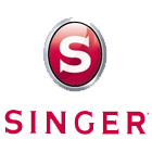 singer india coupons