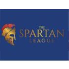 the spartan league coupons