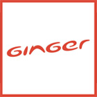 ginger hotels coupons