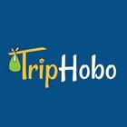 triphobo coupons