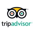 Tripadvisor Coupons