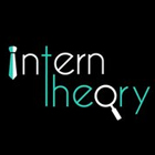 Intern Theory Coupons