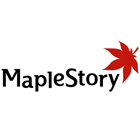 maple store coupons