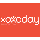 xoxoday coupons