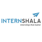 Internshala Coupons